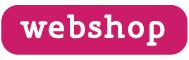 Babygebaar-webshop
