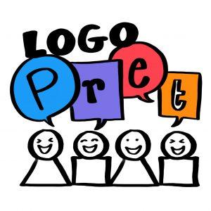Logopret