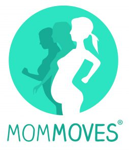 Mom Moves