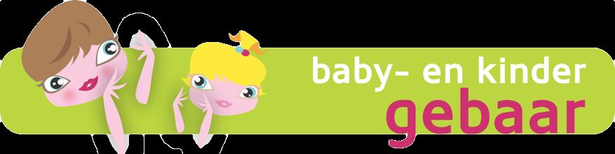 Baby- en kindergebaar