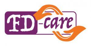 FD-care, Partner van Baby- en kindergebaar